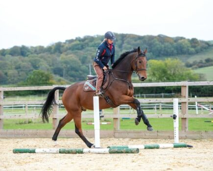 Five Ways to Optimise Your Time in the Saddle When Time Is Tight