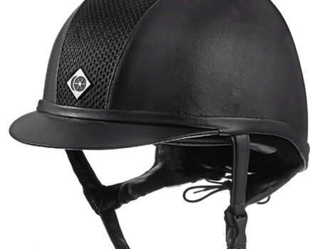 7 of the Best Riding Hats