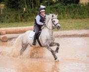 Need a new body protector? Your Horse showcases six that are available on the market now
