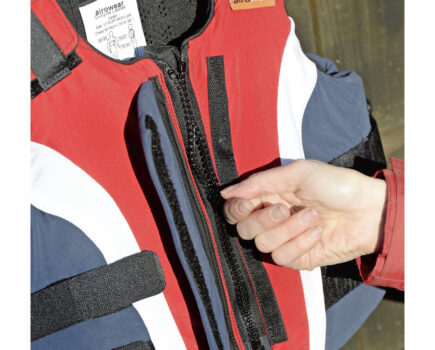 5 Tips to Keep Body Protectors in Good Condition