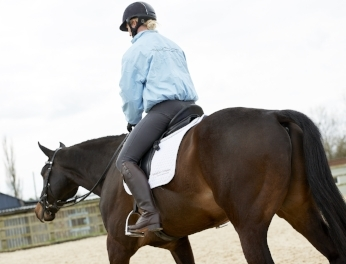 How to Choose the Right Long Riding Boots