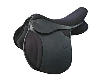 8 of the Best Saddles