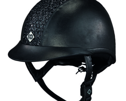 5 of the Best Ventilated Riding Hats